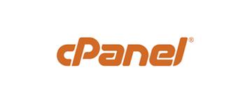 Aplicaciones Web Cpanel Hosting