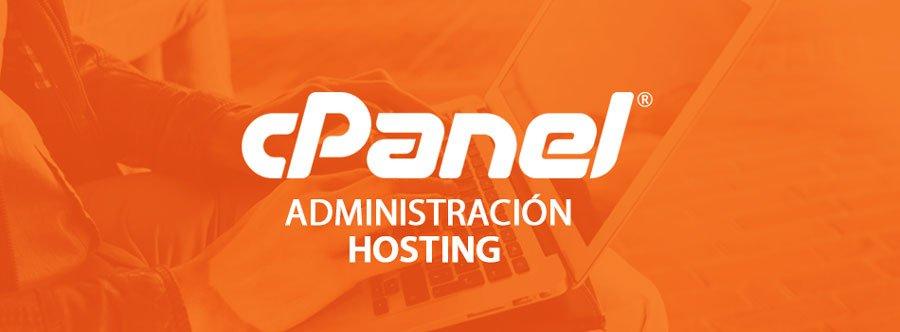 cPanel-administracion-Hosting