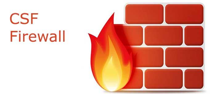 csf-firewall-desbloqueo-ip