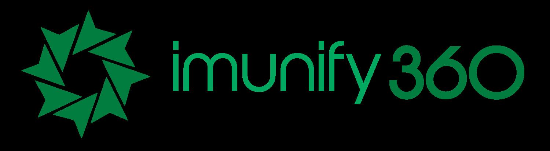 logo imunify 360