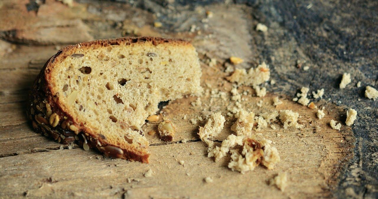 Breadcrumbs--qué-son-y-cómo-funcionan-1