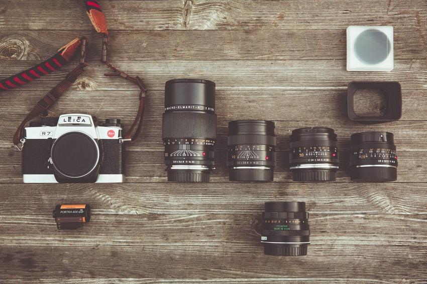 Optimizar-imágenes-de-productos-1