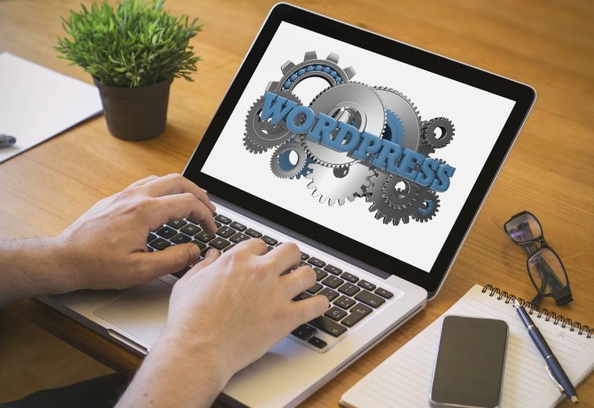 Plantillas-wordpress--cómo-saber-qué-tema-está-usando-una-página-web-1