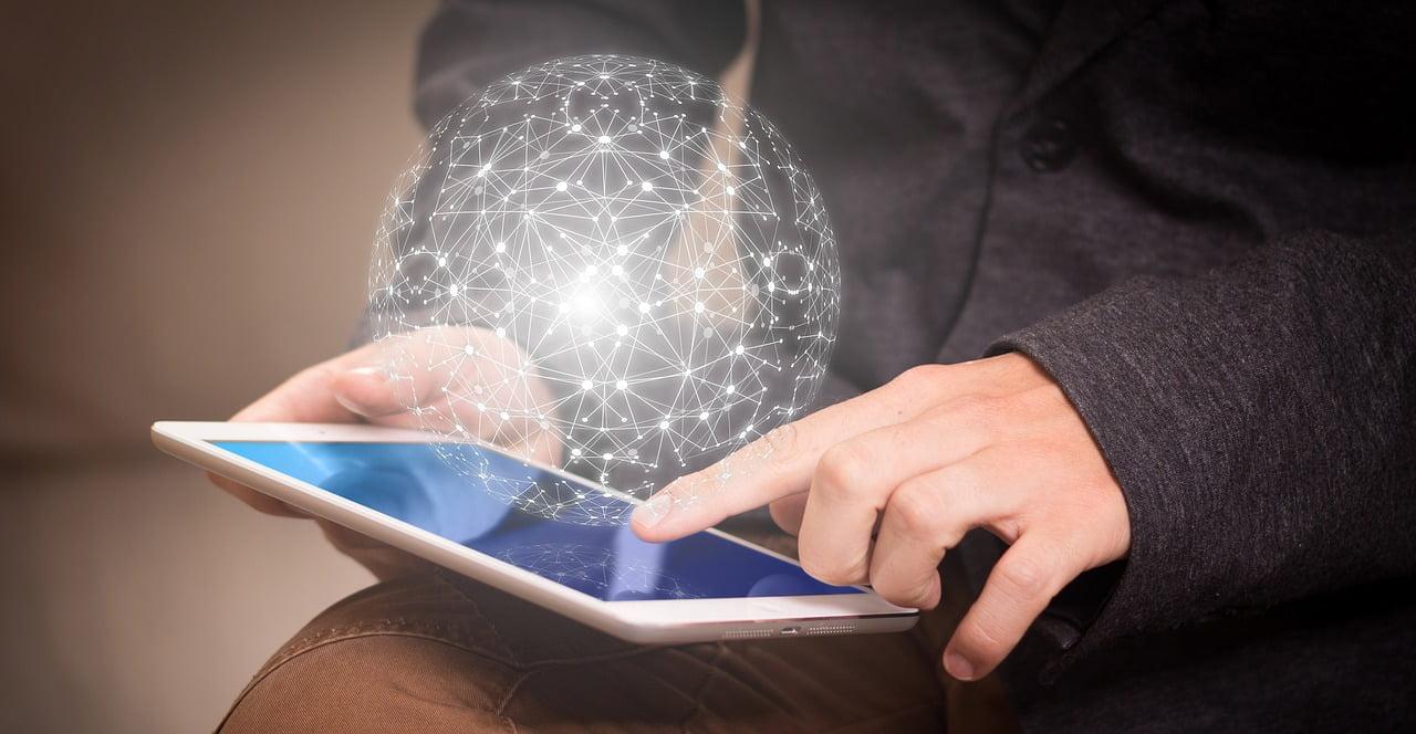 Servidor-DNS--qué-es-y-cómo-configurarlo-1